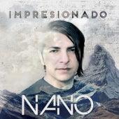 Impresionado von Nano