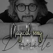Magical Song von Daniele