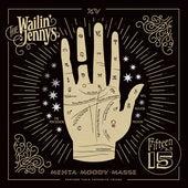 Boulder to Birmingham de The Wailin' Jennys