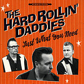 Just What You Need de The Hard Rollin' Daddies