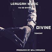 Tonight by Divine