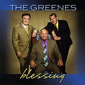 Blessing by The Greenes
