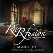 Agnus Dei by RnR Fusion