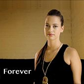 Forever de Casey