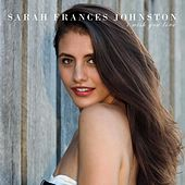 I Wish You Love de Sarah Frances Johnston