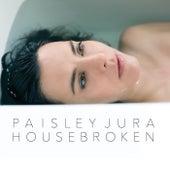 Housebroken de Paisley Jura