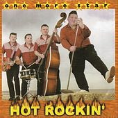 One More Star by Hot Rockin'