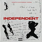 Independent by Skyy