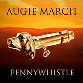 Pennywhistle de Augie March