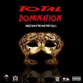 Total Domination de Uncle Sam (R&B)