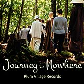 Journey to Nowhere by Various Artists