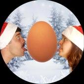Christmas Album 8 von Withers