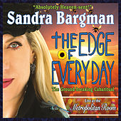 The Edge of Everyday by Sandra Bargman