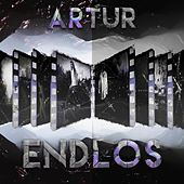 Endloss EP de Artur