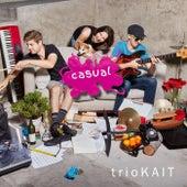 trioKAIT Casual by Kait Dunton