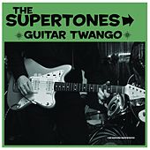 Guitar Twango von The Supertones