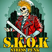 Stress Punk de Skok