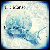 Blue Runner by Marisol