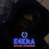 Booska Césarienne de Kekra