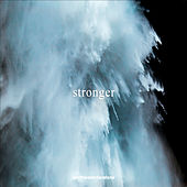 Stronger by Northwest Choralons