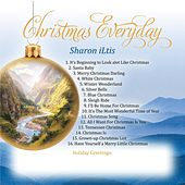Christmas Everyday von Sharon Iltis