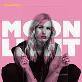 Moonlight (Acoustic Version) by Lilly Ahlberg