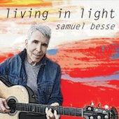 Living in Light by Samuel Besse