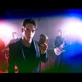 Love Runs Out (feat. Josh Andromidas & Braydon Manley) by Eric Osmond