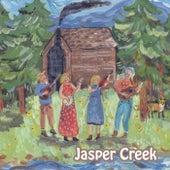 Jasper Creek by Jasper Creek