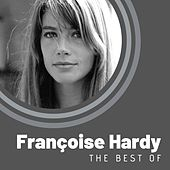 The Best of Françoise Hardy de Francoise Hardy