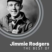 The Best of Jimmie Rodgers de Jimmie Rodgers