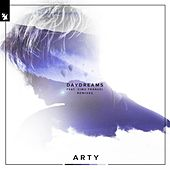 Daydreams (Remixes) de Arty