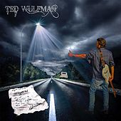 This Lighted Road de Ted Wulfman