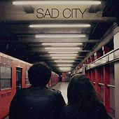 Sad City de Buen Viaje