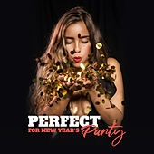 Perfect for New Year's Party de Various Artists