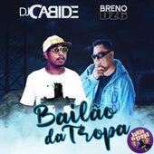 Bailão da Tropa de DJ Cabide