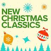 New Christmas Classics by Various Artists