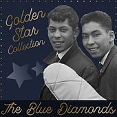 Golden Star Collection by Blue Diamonds
