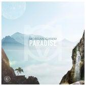 Paradise by Morgan Ganem