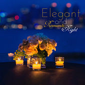 Elegant and Romantic Night by Various Artists