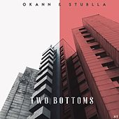 Two Bottoms von Okann