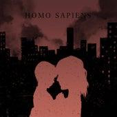Homo Sapiens by Tar