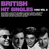 British Hit Singles 1962, Vol.9 de Various Artists