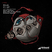 F1 Ep by Peja
