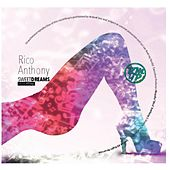 Sweet Dreams - Single von Rico Anthony