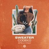 Sweater (feat. Stela Cole) van Codeko