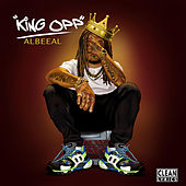 King Opp by Albee Al