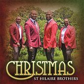 Christmas by St Hilaire Brothers