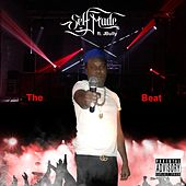 The Beat (feat. Jbully) by Self Made