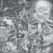 North American Grind Freaks de Various Artists